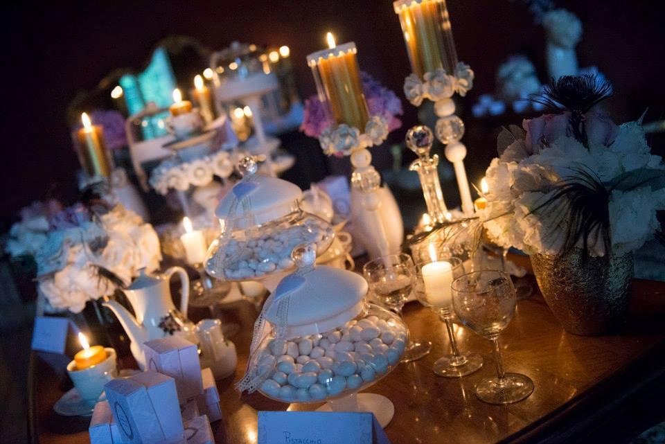 Wedding Planner lago di Garda e Valpolicella