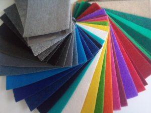 palette colori matrimonio lago di garda