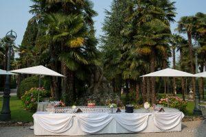 Location matrimoni al Lago di Garda