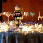 wedding and party planner sul lago di garda per verona, brescia, trento e mantova