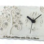 orologio Albero della vita