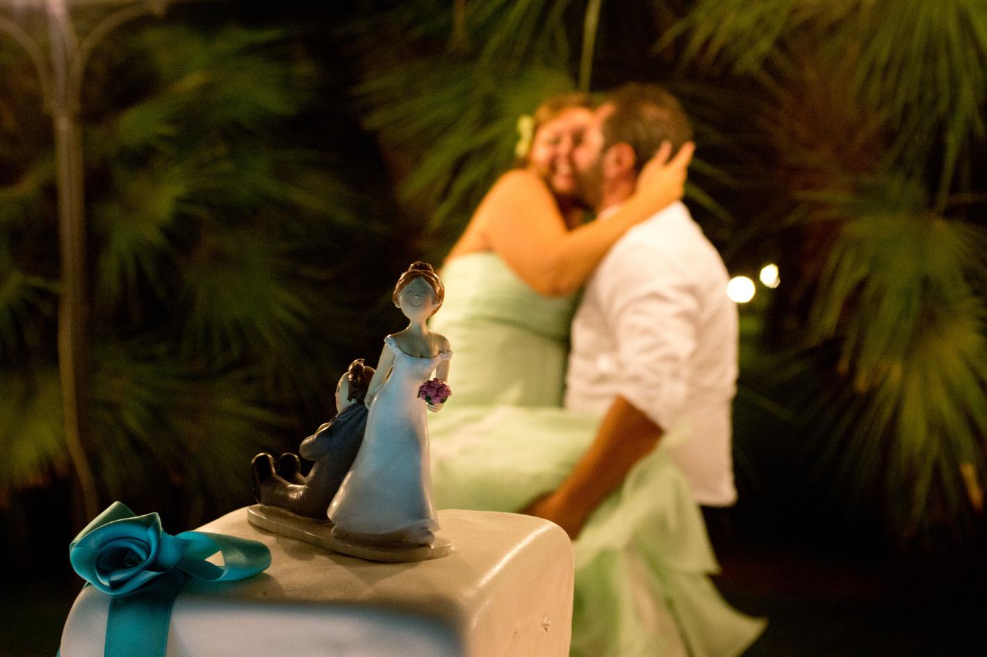 Wedding planner lago di garda esperta