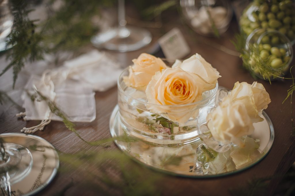 Wedding Planner Verona Lago di Garda