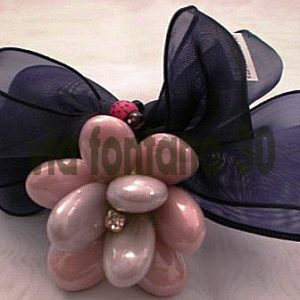 Bomboniera Rosone Gay Pride T0052