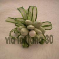 Bomboniera Rosone T0054