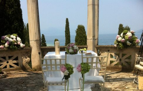 cerimonia-riva-al-lago-di-garda