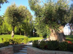 Parco sul Lago di Garda