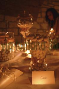 Wedding plannersul lago di garda per verona, mantova e brescia
