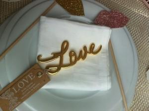 cavatappi love
