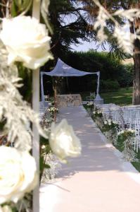 cerimonia-al-parco