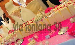 Wedding planner lago di garda verona brescia mantova e trento