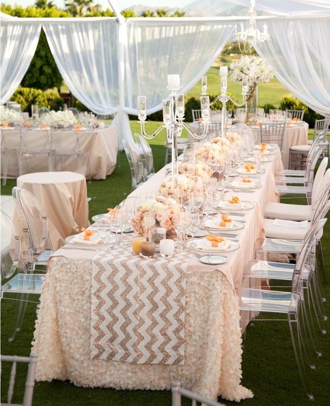Wedding Planner Lago di Garda e Valpolicella, Verona