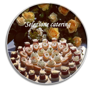 catering;
