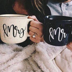 il tema del tuo matrimonio