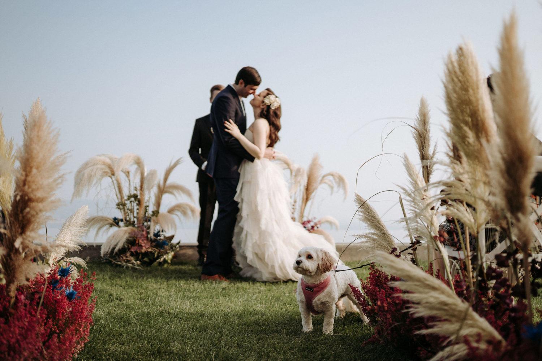 Wedding planner lago di garda verona