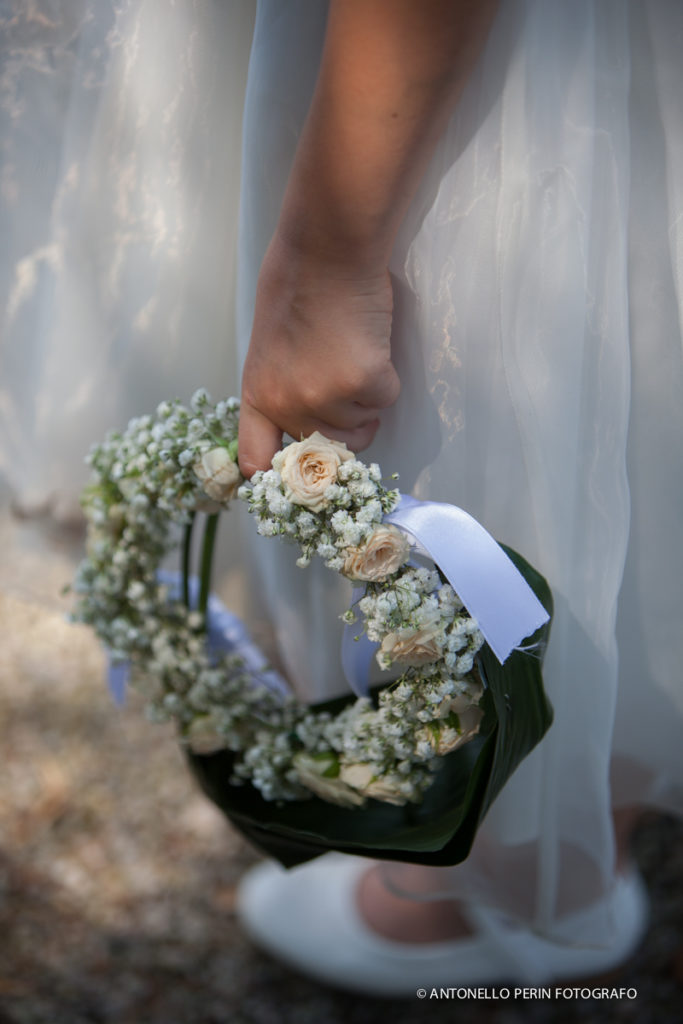 wedding in Italy on Lake Garda