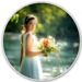 Sposa destination wedding lago di garda