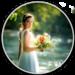Sposa destination wedding lago di garda