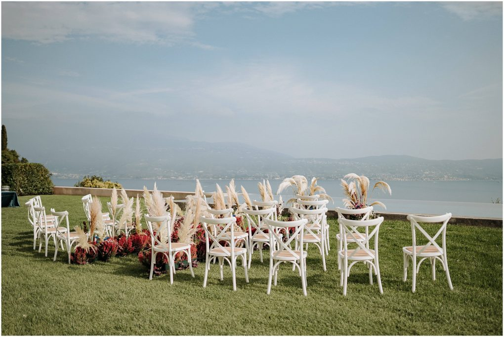 destination wedding lake garda italy