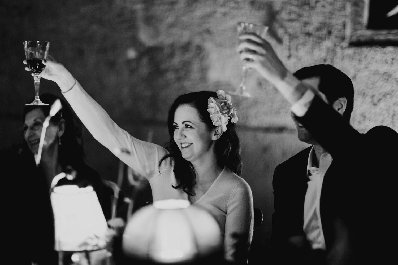 weddingday-511
