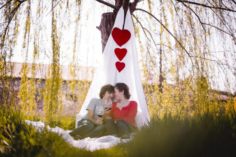 Anna & Simone love story-36