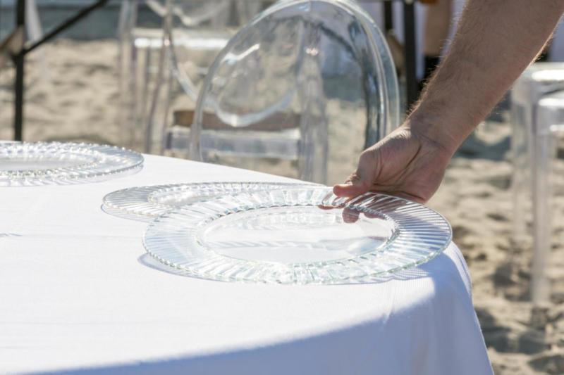 Wedding planner lago di Garda