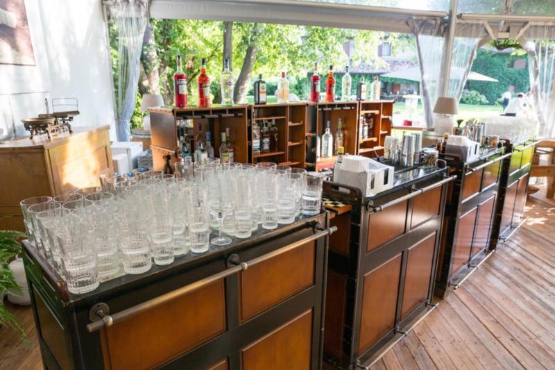Catering Verona Lago di Garda