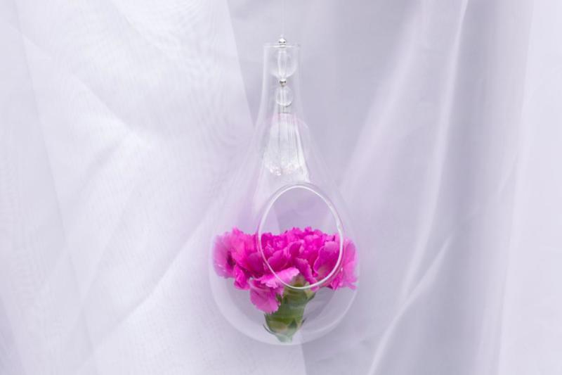 Allestimento floreale matrimonio