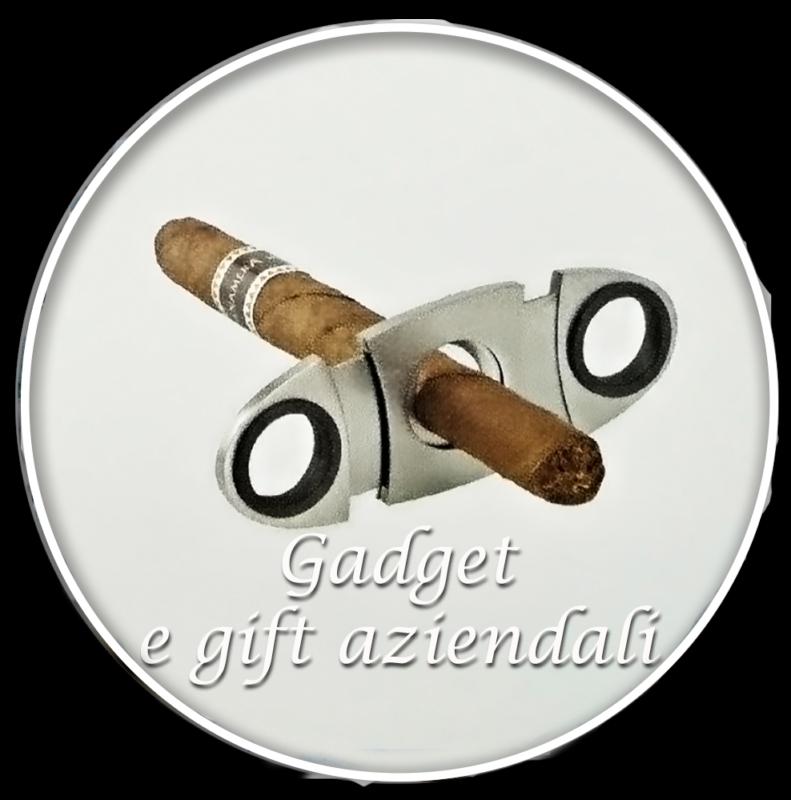 Gadget e gift aziendali