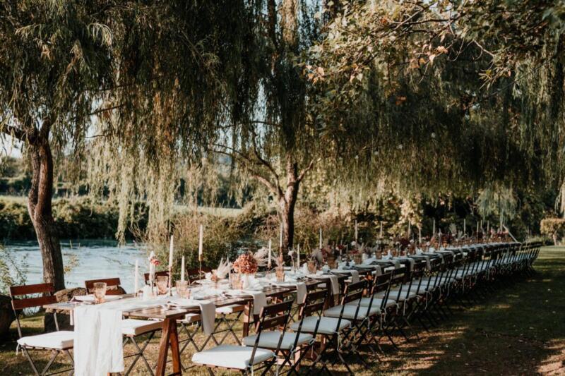 melaniegabriel wedding-jaypegphotofilm-482