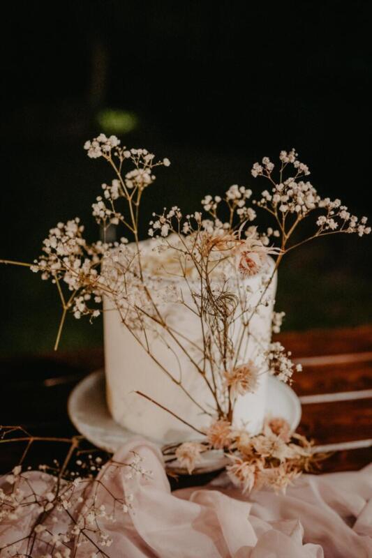 melaniegabriel wedding-jaypegphotofilm-700