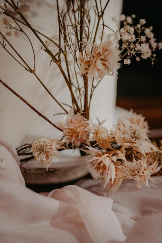 melaniegabriel wedding-jaypegphotofilm-703
