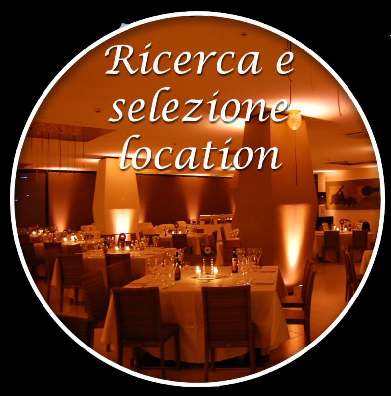 ricerca-e-selezione-location-feste-private-ed-eventii