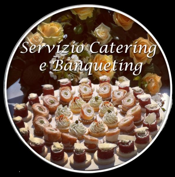 servizio-caterign-e-banqueting-3