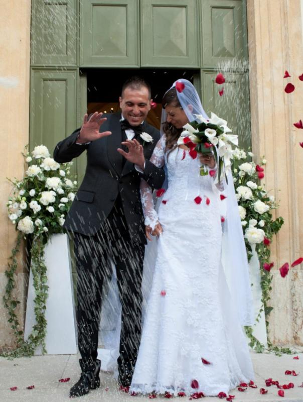sposi (1)